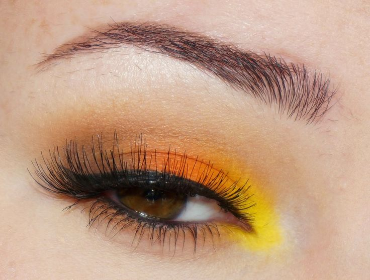 Colorful Spring Makeup   #Makeup #Makeupideas #Beauty #Makeupbrowneyes #BrownEyes #Eyesbrown #AnastasiaBeverlyHills #ABH #Blue #Brown #Mascara #Eyeliner #MakeupNadine #Nadine #nnnnadinee #Tutorial #Mac #Concealer #Inspiration #Pinterest #Lashes #Tutorial #MakeupTutorial #Love #Beauty #Brows #BrowArtist #MUA #MakeupArtist #Passion #Inspiration