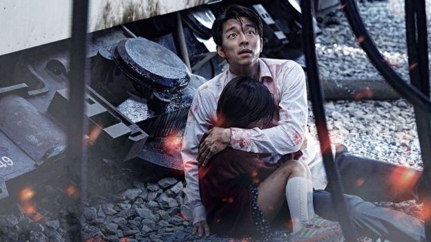 Why 'Train To Busan' Is More Than Just a Hi-Speed Scream Ride || Image Source: http://ichef.bbci.co.uk/news/624/cpsprodpb/7E98/production/_90580423_17389fc6-cb52-4494-9c7d-88c4c7449af8.jpg