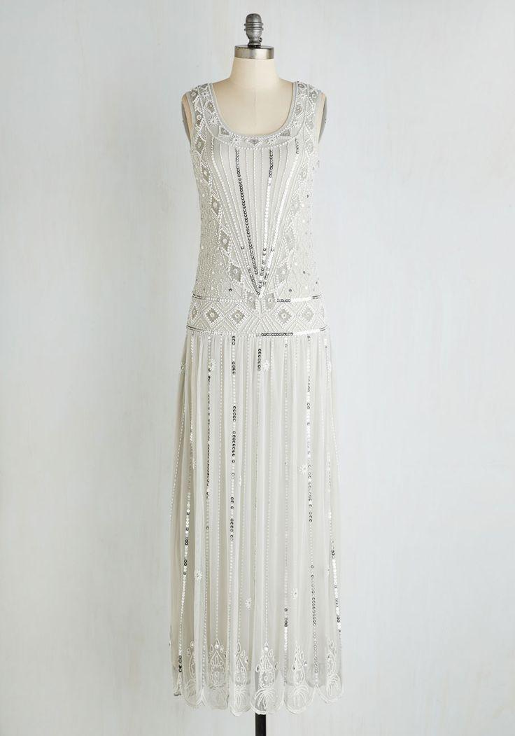 Best Wedding Dresses For Tall Women 77