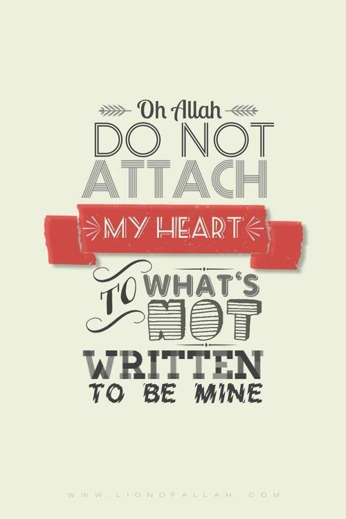 Ameen Ameen Ameen. InsyaAllah Islam is beautiful. Alhamdulillah... islamic quotes / phrases I love Islam ♥