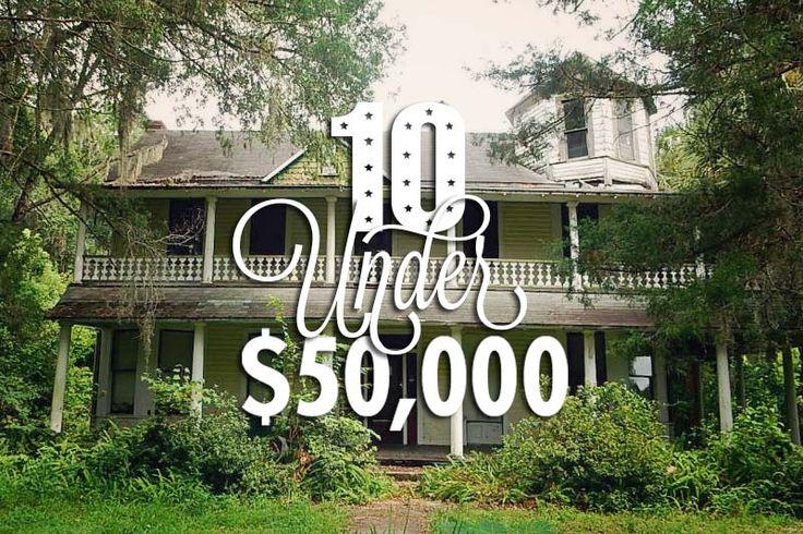 cheap homes for sale in oak ridge tn