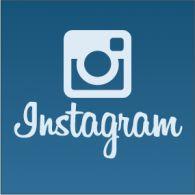 Click the photo above to visit #GreatLakesDental on #Instagram. #DrJenniferThomm #Dentist #Sarnia