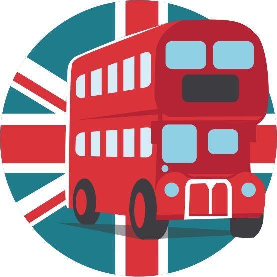 Tous les bons plans pour préparer son voyage à Londres : shopping, visites, restos, hébergement, transports, comédie musicale, sport et loisirs