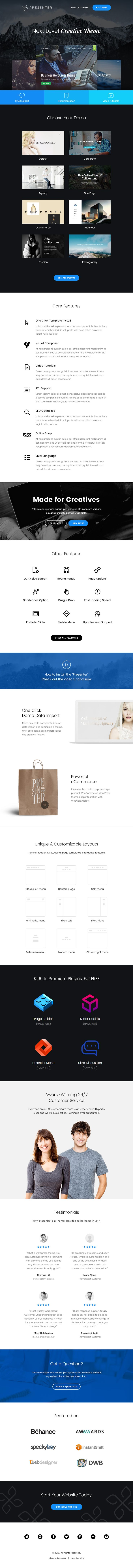 167 best Best HTML Email Templates images on Pinterest | Email ...