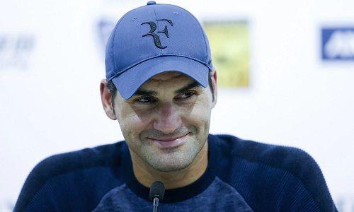 Roger Federer Says Novak Djokovic, Not Andy Murray, the Favourite for US Open - http://www.tsmplug.com/tennis/roger-federer-says-novak-djokovic-not-andy-murray-the-favourite-for-us-open/
