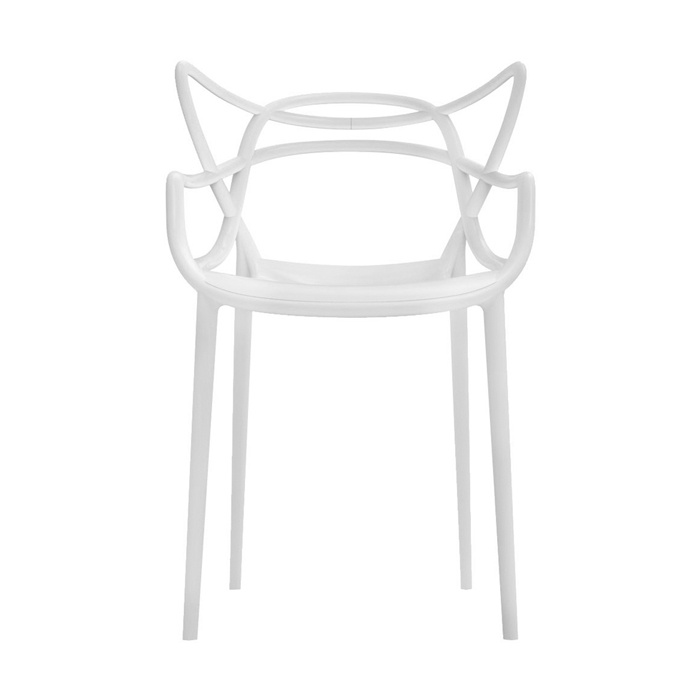 Spaccio Kartell Milano. Trendy Kartell Outlet Milano Excellent The ...
