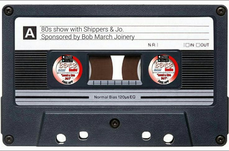 https://www.mixcloud.com/mshipway/80s-breakfast-show-with-shippers-jo-18217/ #80s #80smusic #breakfast #show #radioshow #baseradiobristol