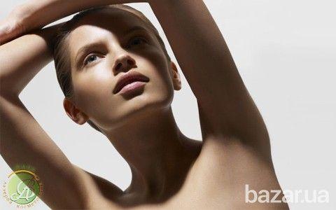 """Лазерная эпиляция подмышек - это правильное решение для того, чтобы избавиться от волос навсегда! В Центре лазерной косметологии """"Люмен"""" вам..."""