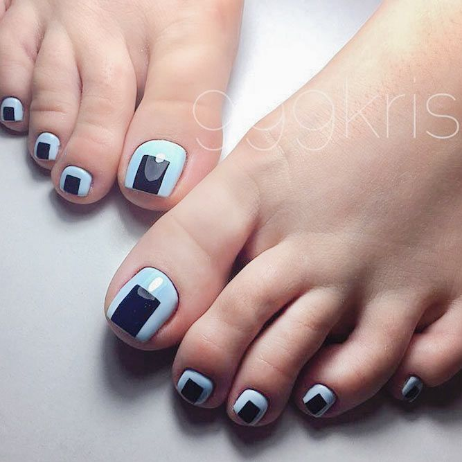 232 best toe nail designs images on pinterest enamels make up 232 best toe nail designs images on pinterest enamels make up and nail art prinsesfo Choice Image