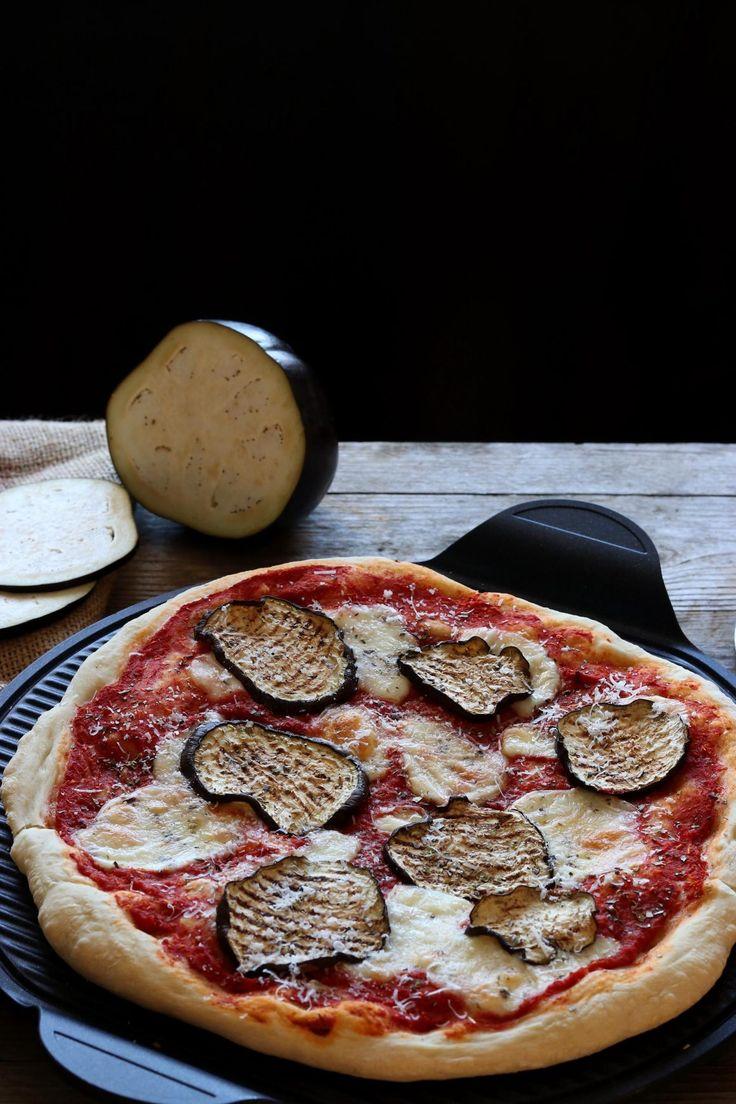 pizza-alla-parmigiana-4