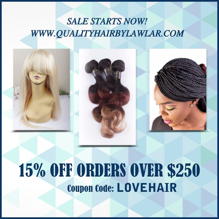 216 Best Virgin Remy Human Hair Extensions Images On Pinterest