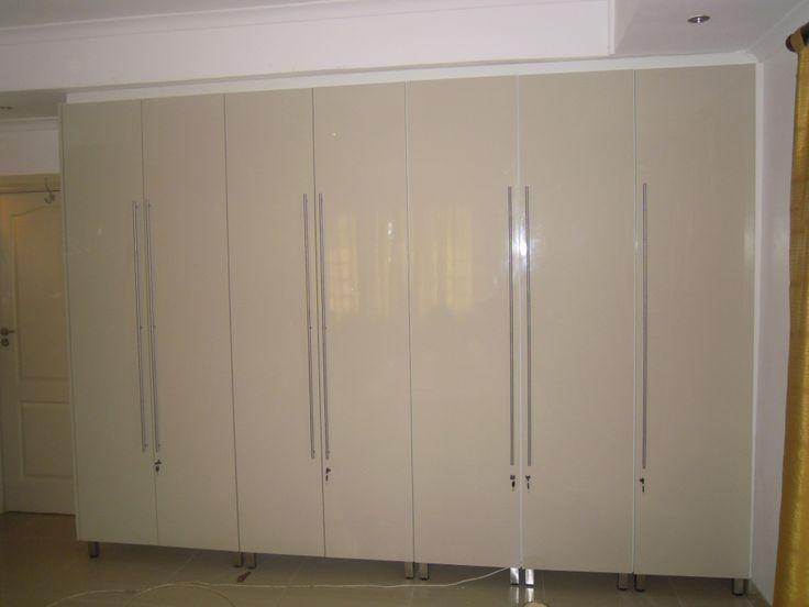 FOR QUALITY IN : KITCHEN, BEDROOM & BATHROOM CUPBOARDS - ALSO REVAMPING & RESPRAYING ON EXISTING BUILT-IN CUPBOARDS CAN ALSO ASSIST WITH REMOVAL OF WRAP ON DOORS THAT ARE PEELING OFF & RESPRAY AS PER YOUR COLOUR SPECIFICATION. WE ALSO DO STAINING OF ANTIQUE FURNITURE ETC..  CONTACT PERSON: IMITAZ VALLY - CONTACT NUMBERS : 031  - 539 3914 / 031 - 837 7586 - 072 022 8545