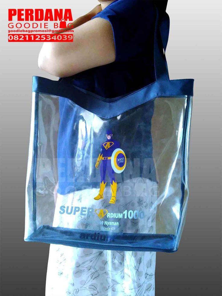bahan berkualitas harga terjangkau perdana goodie bag Goodie Bag Untuk Berbagai Event Goodie bag bisa menjadi hal menarik dan berkesan yang dapat diberikan untuk para kerabat, saudara ataupun tamu …