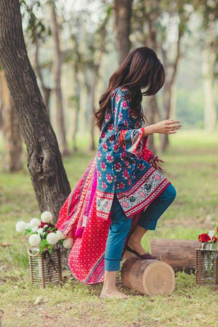 pin auf pakistani fashion