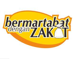 http://hikmah-kata.blogspot.com/2014/01/pengertian-zakat-dan-macam-macam-zakat.html