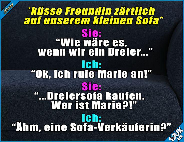 Schlechte Ausrede #Missverständnis #Witze #Humor #lachen