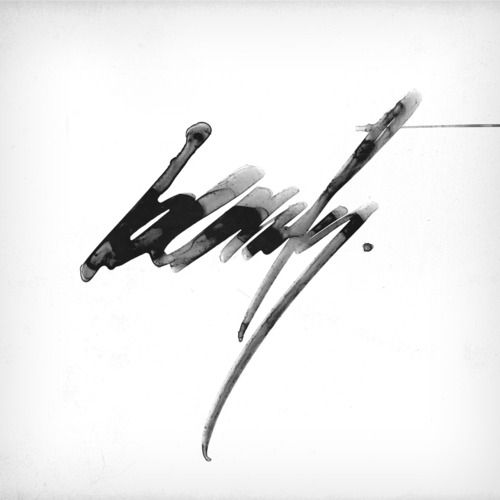 Typeverything.com - Beauty by Andy Luce.