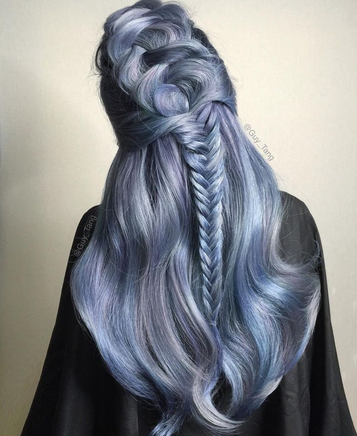 815 best images about balayage ombre collection on for Guy tang salon