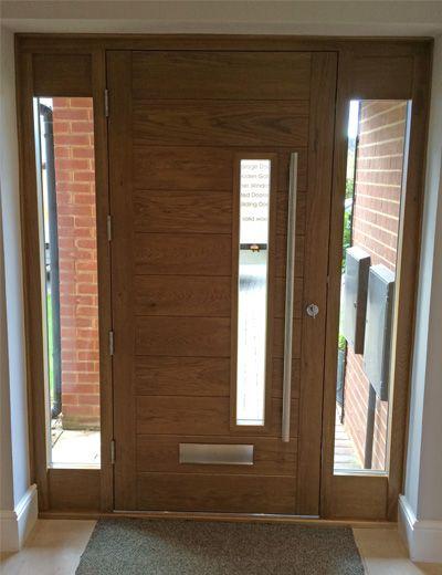 contemporary door, contemporary doors oak, modern front doors, modern entrance doors, contemporary front doors
