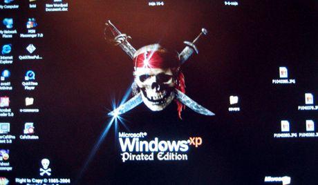 「海賊版対策」法にロシア語サイトがストライキ
