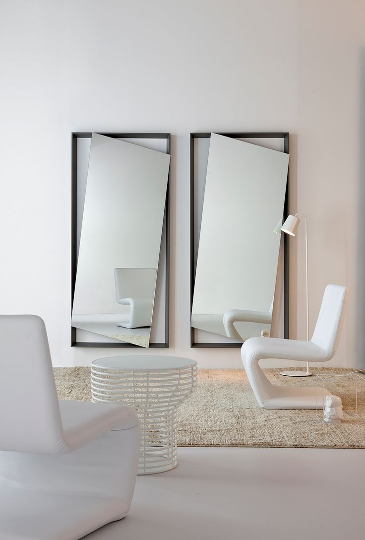 30 best Mirrors images on Pinterest
