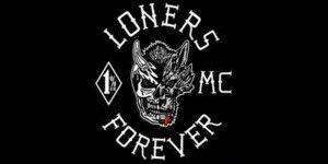 Loners MC