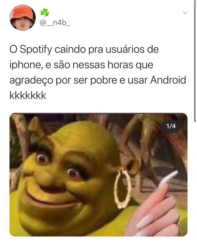 Memes Engracados Memes Hilarios Animes Em Portugues