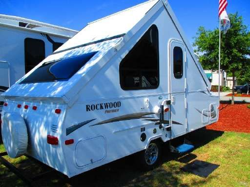 11 Best Viking Rv Images On Pinterest Camper Trailers Motorhome And Rv