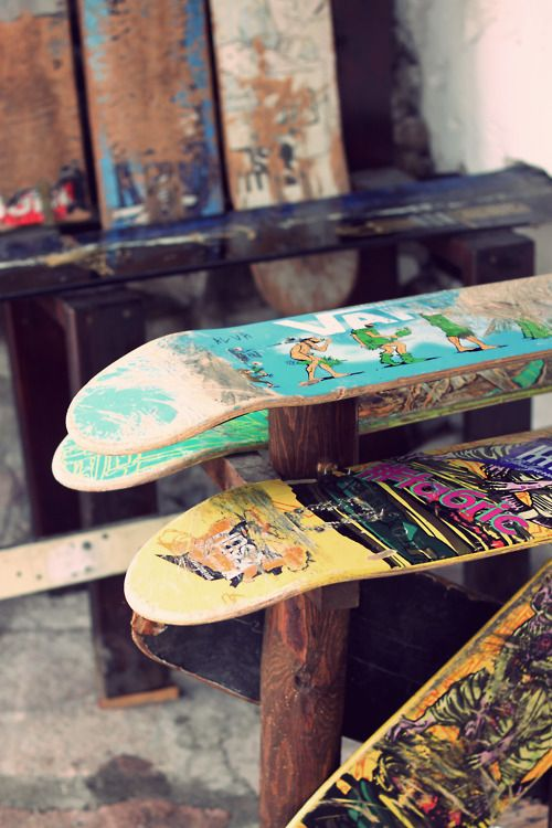 decks#Repin By:Pinterest++ for iPad#