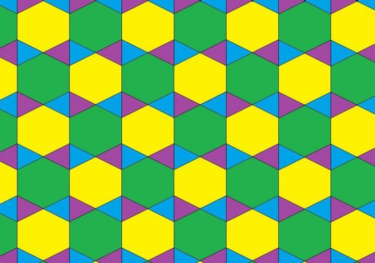 Jeśli parkietaże kojarzą wam się z parkietem, to bardzo słusznie. Zobaczcie, jak to można wykorzystać na matematyce. Projekt na ten temat zrealizowała ze swoimi uczniami pani Monika Dubiel z Gimnazjum w Bytomiu. Planowanie - http://szkolazklasa2012.ceo.nq.pl/dokument_widok?id=7326, realizacja - http://szkolazklasa2012.ceo.nq.pl/dokument_widok?id=7406, prezentacja - http://szkolazklasa2012.ceo.nq.pl/dokument_widok?id=7912