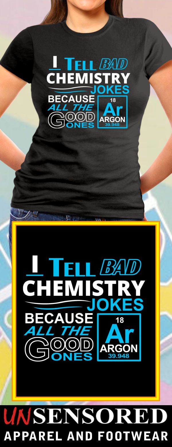best Teacher life images on Pinterest School Chemistry and Science