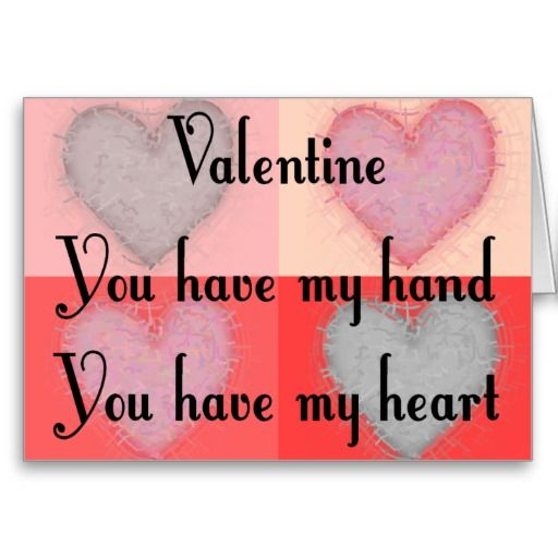 happy valentine cards images