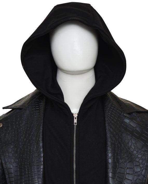 Aj Style Hoodie Vest (9)
