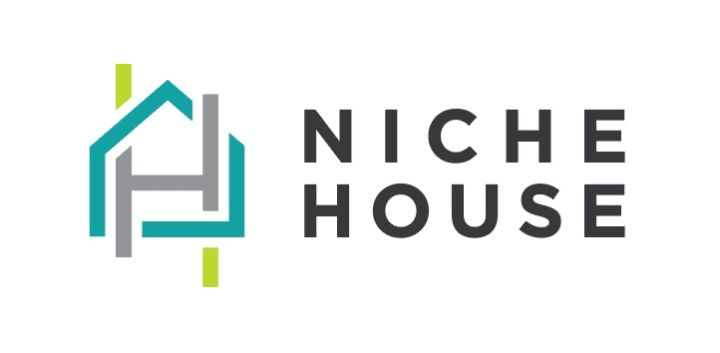 Niche House, Building Services in Brighton and Hove. Extensions, loft conversions, Kitchens, Bathrooms, Internal remodelling. Excellent customer service.