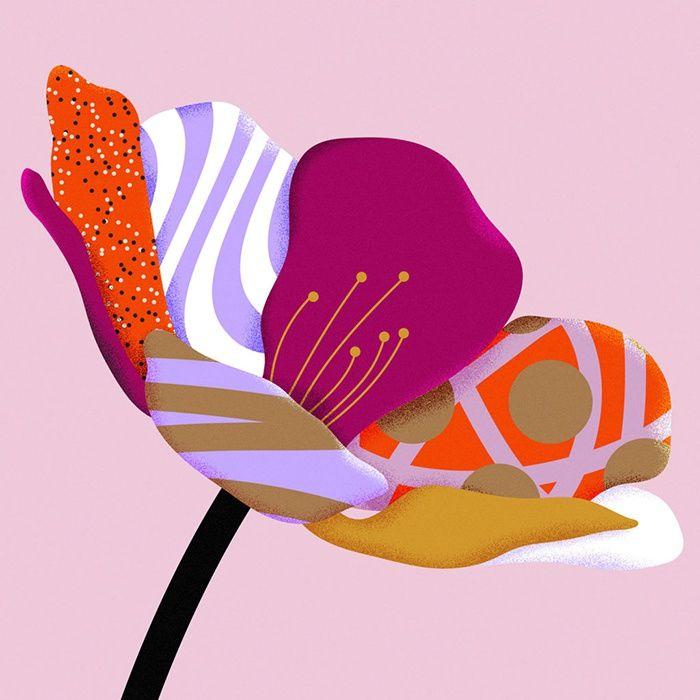 Karan_Singh_graphic_pattern_trends_bold_tokyo_illustration_14