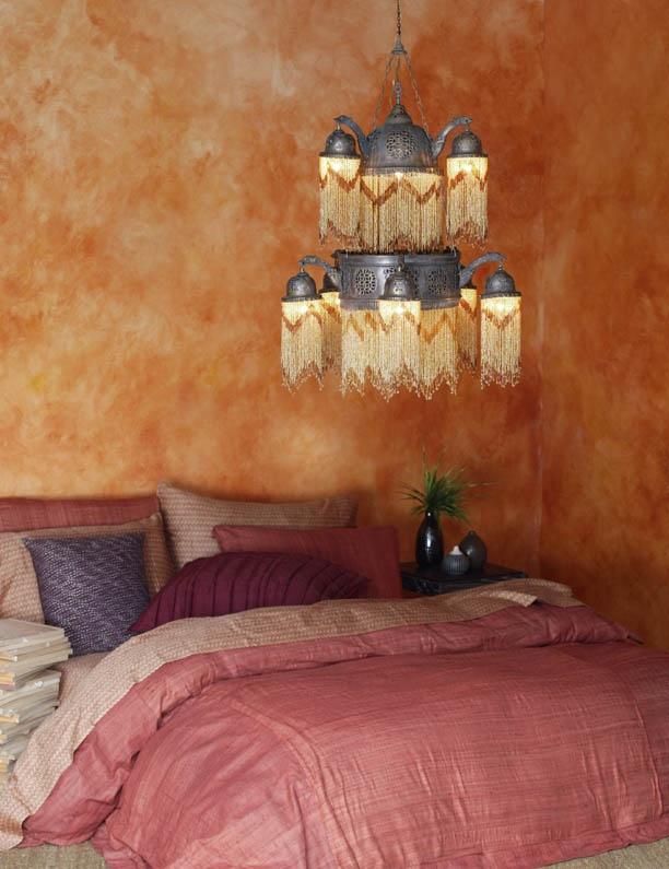 Best 25 Middle Eastern Bedroom Ideas On Pinterest