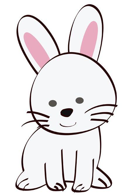 Year of the Rabbit printable Korean1stBirthday.com