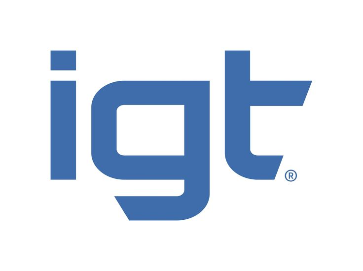 International Game Technology's Italy Unit Bids For Italian Lotto Concession; Shares Up Over 4% (NYSE:IGT)