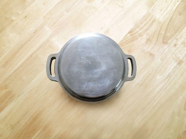 ストウブ、geoプロダクト、圧力鍋…。いろんな鍋を持っていますが、私の使用率NO ...