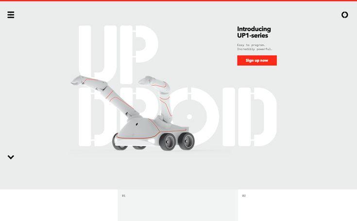 UpDroid