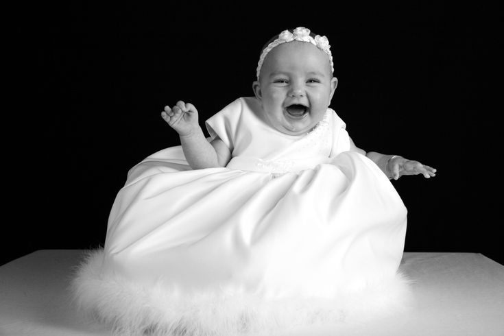 The best places in Chicago to shop for baptism gowns | ChicagoParent.com