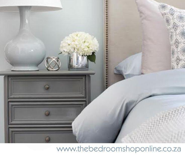 Great The Bedroom Shop Online