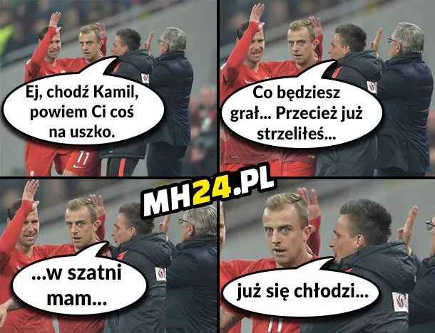 peszkin-xd