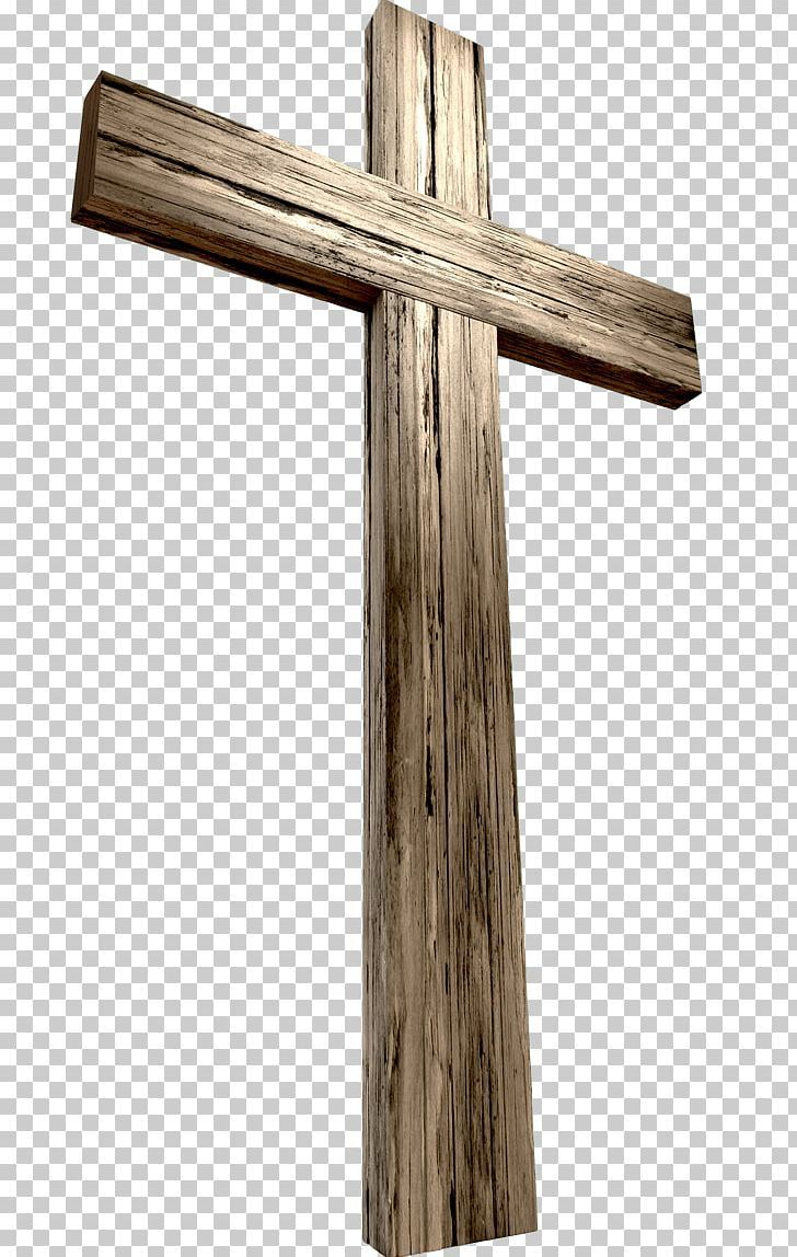 Christian Cross Crucifixion Of Jesus Stock Photography Crown Of Thorns Png Angle Christian Cross Chris Crucifixion Of Jesus Crown Of Thorns Christian Cross