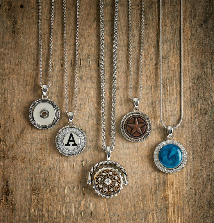 71 best gingersnaps jewelry timeworn treasures images on