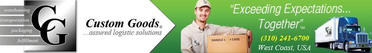 International Freight - http://customgoodsllc.com/wp-content/uploads/2014/06/monetization-1-image.png - http://customgoodsllc.com/international-freight/