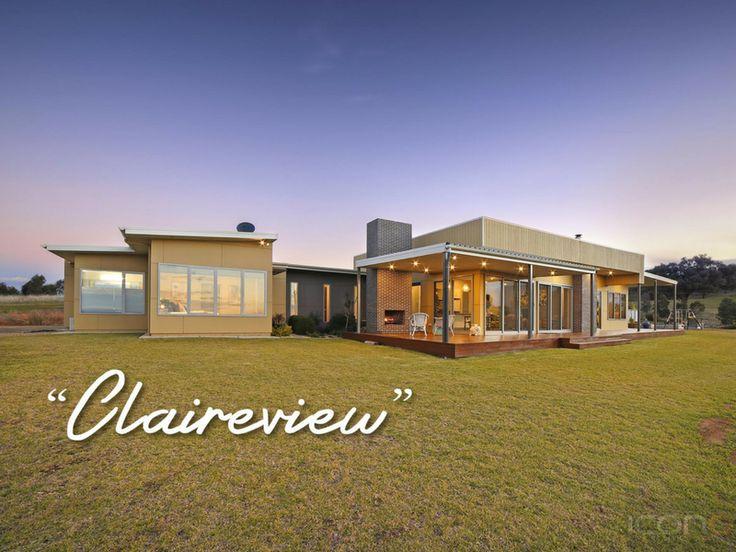 #Uniquehomes #Architecture #Australianhomes #waggawagga #iconobuildingdesign
