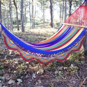 multi colored rainbow hammock 36 best handcrafted nicaraguan products images on pinterest      rh   pinterest