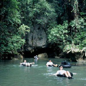Beautiful Belize Cruise Port Ideas On Pinterest Honduras - 10 things to see and do in honduras