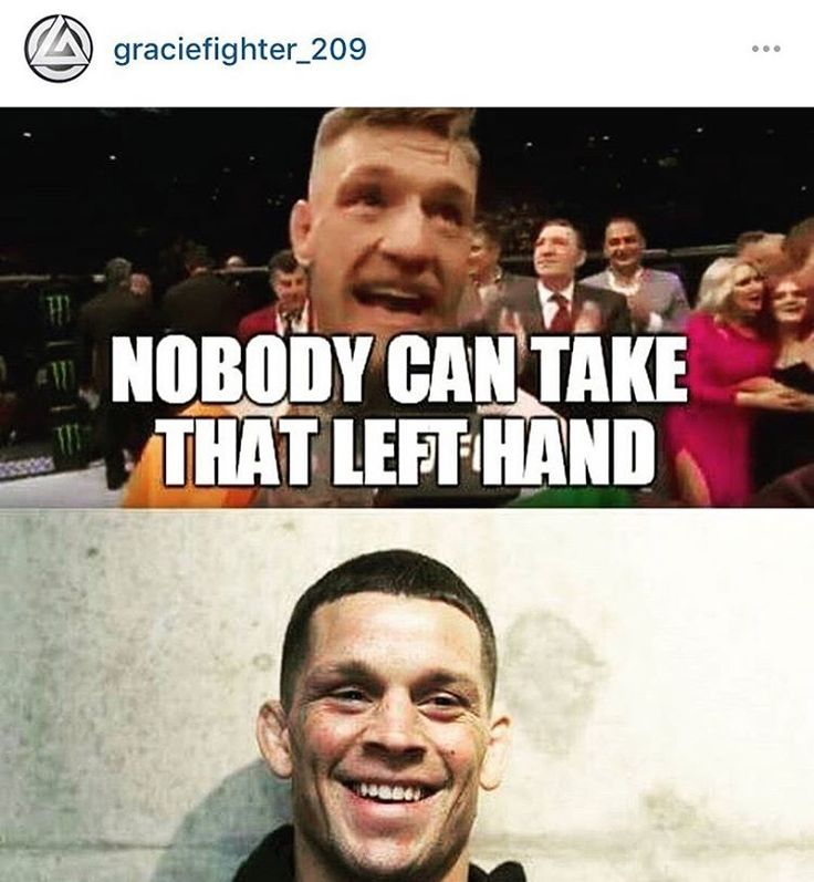 Nick Diaz V Connor McGregor @graciefighter_209 #TouchButt #TouchButtinthePark #BalloonAnimals #PoolNoodle #YoureOnSteroids #GracieFighter #NateDiaz #ConorMcGregor #UFC200…""